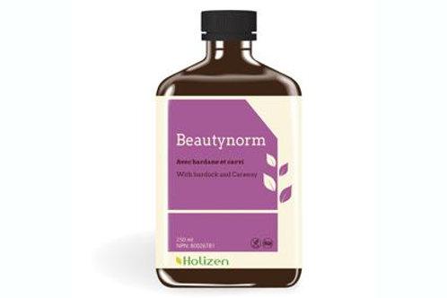 Beautynorm