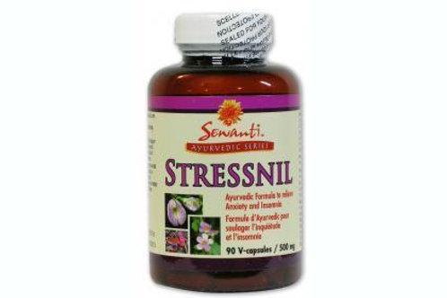 Stressnil