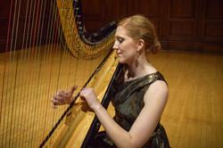 Molly O'Roark DMA Recital 3