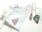 Fluroite Pendulums large   1.jpg