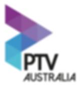 PTV Australia.png