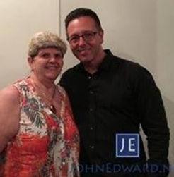Natalie & John Edward.jpg