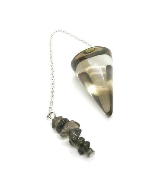 Pendulums  Gemstone  - Large