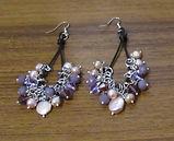 Earrings Gemstone Boho 002.JPG
