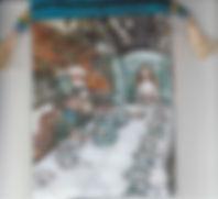 tarot bag 2.1docx_edited.jpg