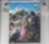 tarot bag 4.1docx_edited.jpg
