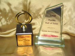 APA Awards - www.portalvisions.com