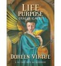 Cards Oracle Life Purpose