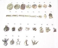 Charms and Pendants 006 1.jpg