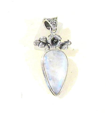 Gem Quality Semi Precious Gemstone Jewellery – Sterling Sliver 925