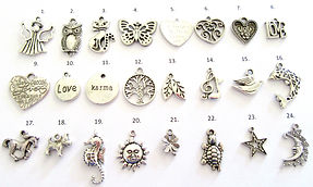 24 Charms for Gemstone Bracelets 1.jpg