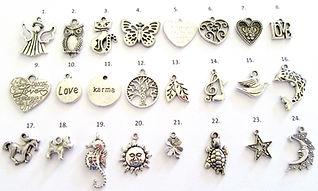 24 Charms for Gemstone Bracelets 1.jpg