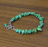 Bracelet & Earrings Set Gemstone 017.JPG