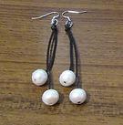 Earrings Gemstone Boho 006.JPG