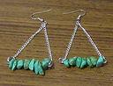 Bracelet & Earrings Set Gemstone 027.JPG