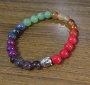 Chakra Mens Bracelet 003.JPG