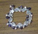 Charm Bracelet Vintage Look 002.JPG
