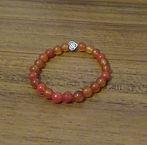 Gemstone Bracelets - Stretch 004.JPG
