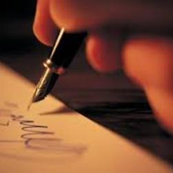 Automatic Writing Workshop