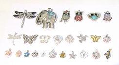 Rhinestone Charms & Pendants 001   1.jpg