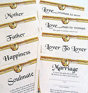 Life Enchantment Scrolls (2)   1.jpg