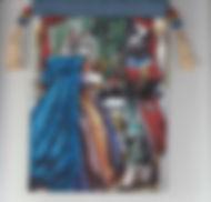 tarot bag 3.1docx_edited.jpg