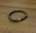Gemstone Bracelets - Stretch 011.JPG