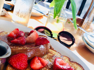 4 Restaurants Every Foodie Needs Try During Their Next Trip to Miami