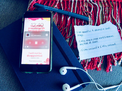 What I Wish Everyone Knew About Voice Recorded Affirmations