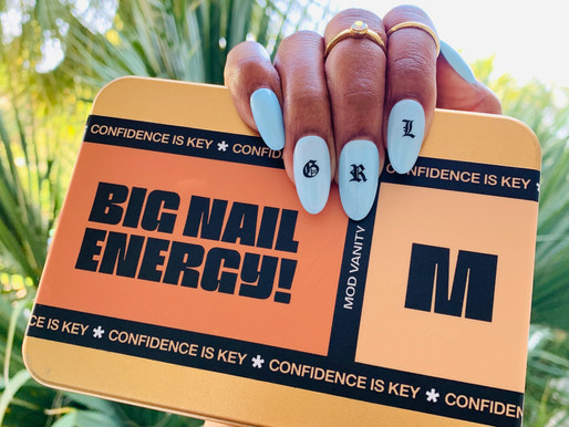 The Top 5 Places to Shop Online for the Best Press On Nails