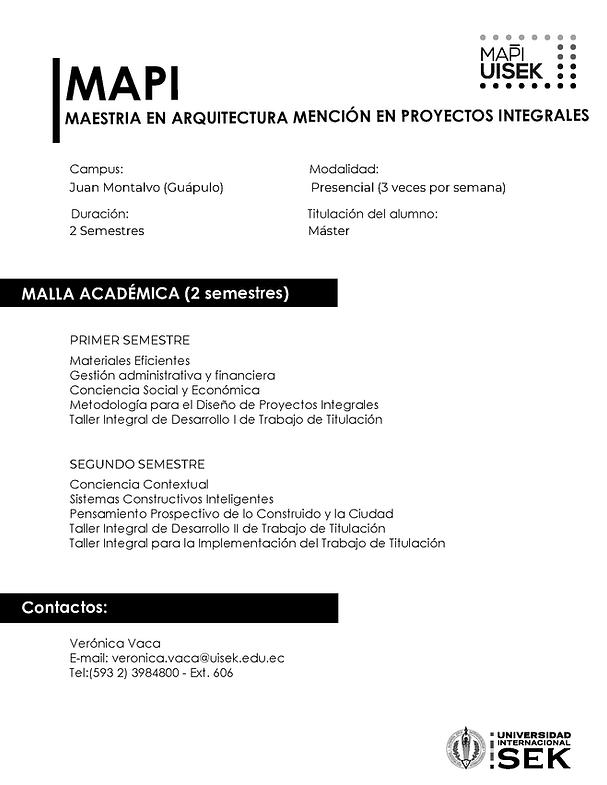 MALLA MAPI BN 2.png
