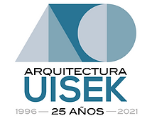 Logo 25 años.PNG