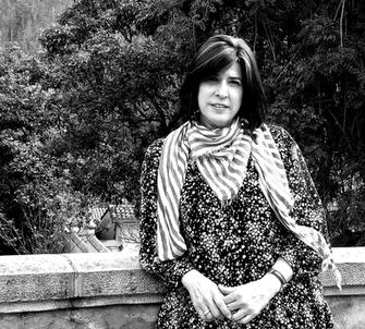 Violeta Rangel