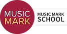 Music-Mark-logo-school-right-RGB_edited_