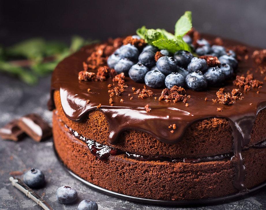 Cakes 1.jpeg