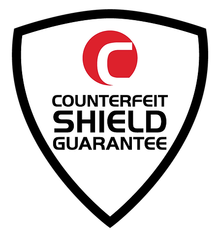 counterfeit-shield-02.png