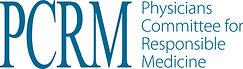PCRM_Logo_RGB.jpg