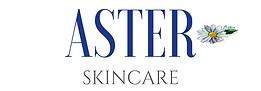Aster Skincare