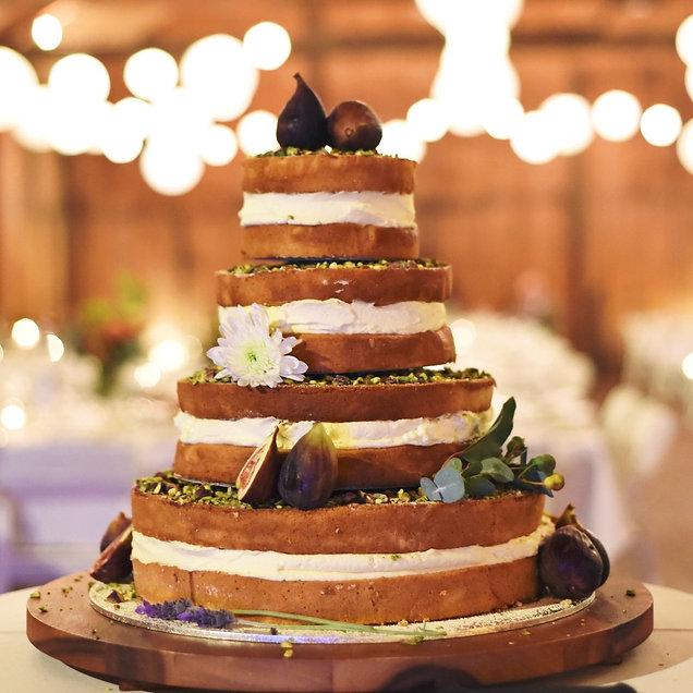 Cakes Mildura