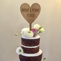 Wedding cake fruit cake.jpeg