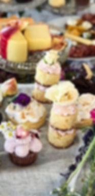 Desserts Mildura
