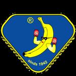 Bananenboxer