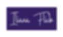 IF Logo 1.png