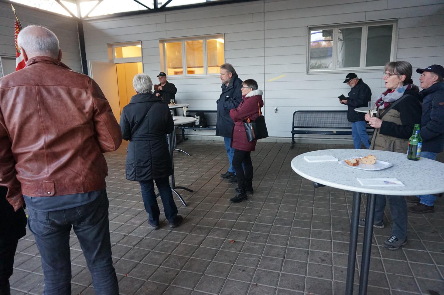 20201121 TVG Jubiläumsanlass 00020.JPG