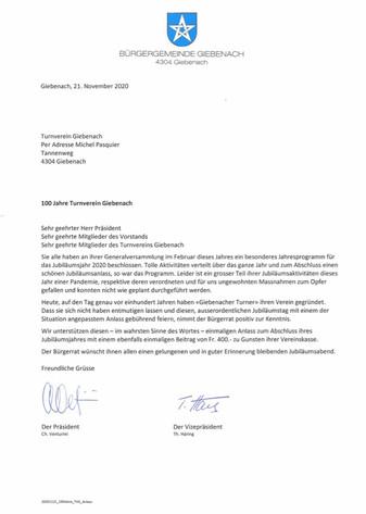 20201121 TVG Jubiläumsanlass 00024.jpeg