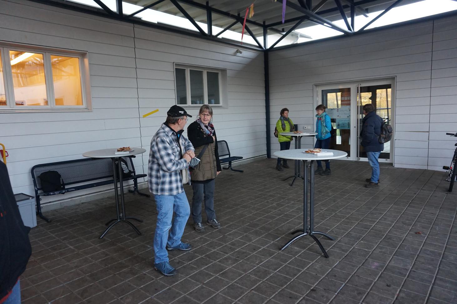 20201121 TVG Jubiläumsanlass 00002.JPG