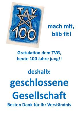 20201121 TVG Jubiläumsanlass 00044.jpeg