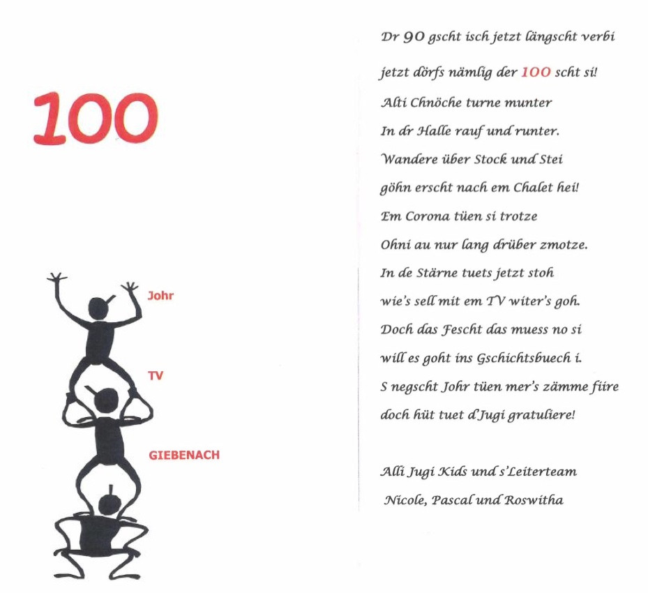 20201121 TVG Jubiläumsanlass 00025.jpeg