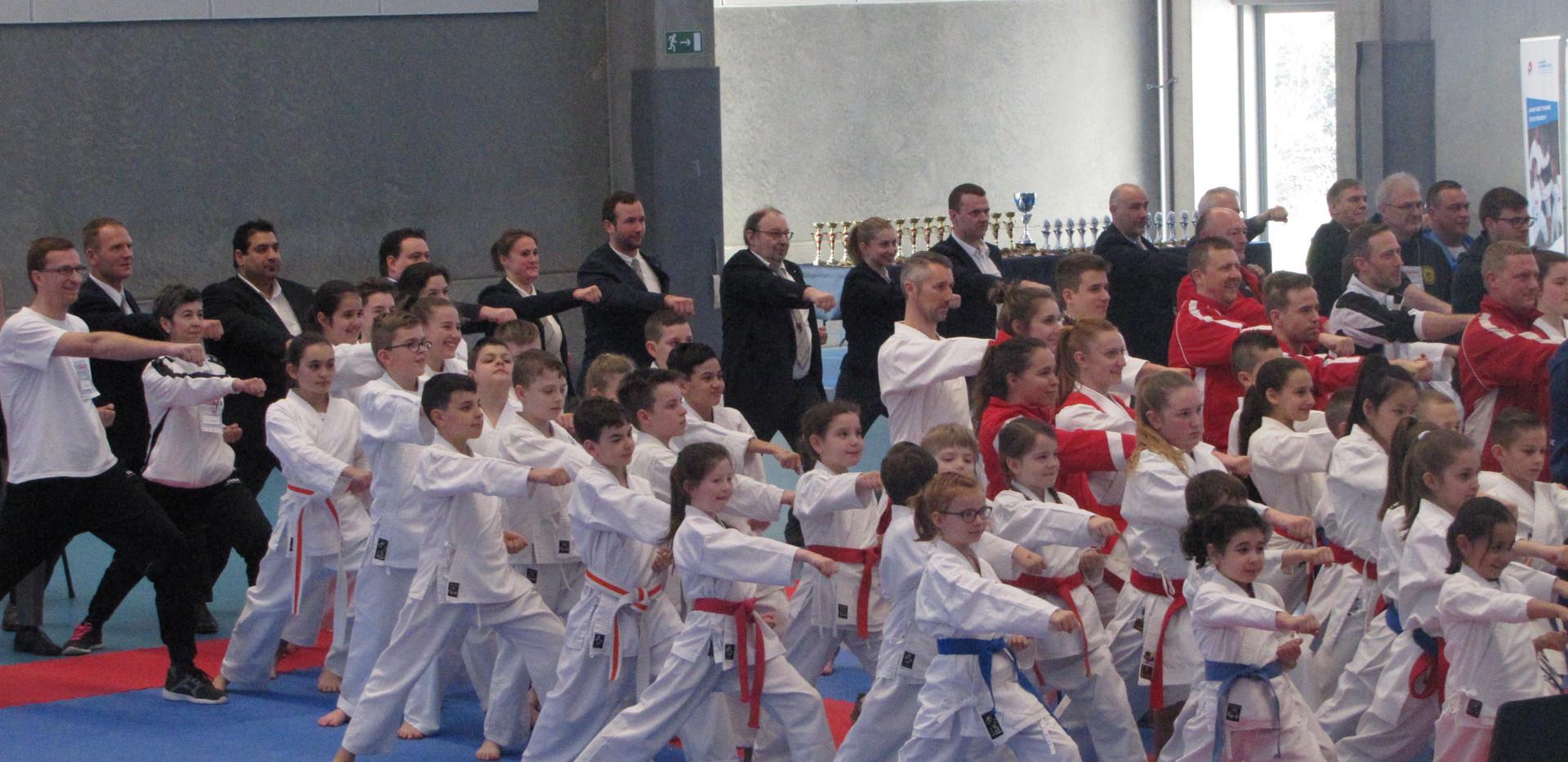 Kampioenschap van Oost-Vlaanderen