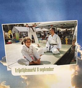 Elisa 2018 vrijetijdsmarkt reklame.png